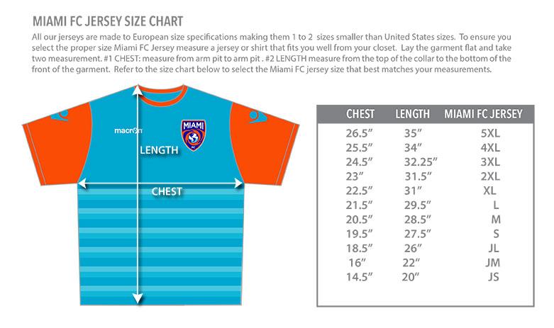 miami-fc-size-chart-1.jpg